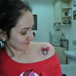 en-iyi-dovme-sekilleri-tattoohera-com