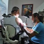 dövme-modelleri-tattohera-com