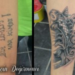 cover-up-dovme-modelleri