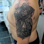 cover-up-dovme