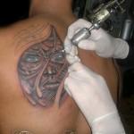 sirt-dovmesi-tattoohera-com