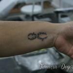 sonsuzluk-isareti-dovme-tattoohera-com