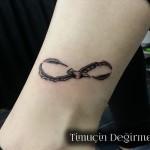 sonsuzluk-dovmesi-tattoohera-com