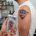 tazmanya-dovmeleri-tattoohera-com
