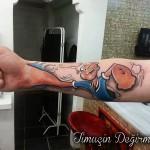 temel-reis-sekli-dovme-tattoohera-com