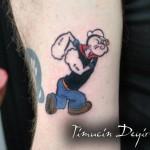 temel-reis-dovmesi-tattoohera-com