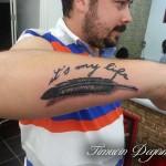 tuy-dovme-modelleri-tattoohera-com