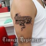 yazi-dovme-modeli-tattoohera-com