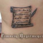 yazi-dovmesi-tattoohera-com