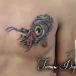 yirtik-dovme-modelleri-tattoohera-com