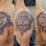 zirh-dovmesi-tattoohera-com