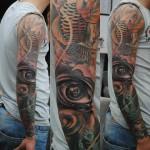 kol-kaplama-tattoo