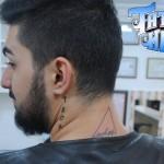 erkek dövmesi